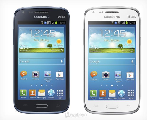 Samsung-Galaxy-Core-webeyn