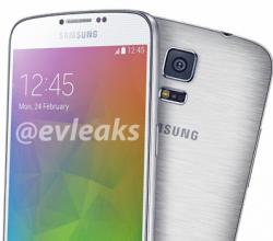 Samsung-Galaxy-F-webeyn