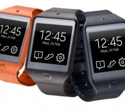 Samsung-Galaxy-Gear-2-webeyn