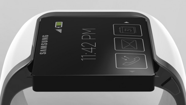 Samsung-Galaxy-Gear-webeyn