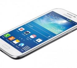 Samsung-Galaxy-Grand-Neo-webeyn