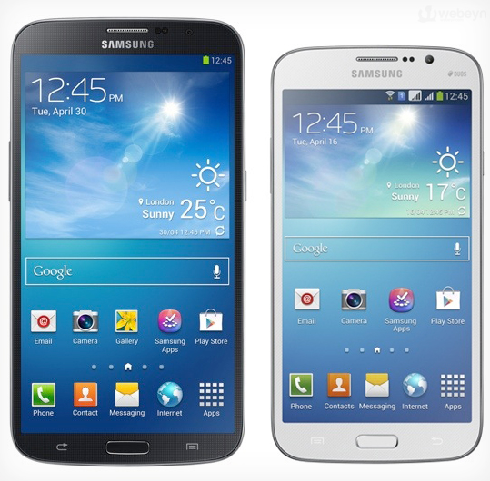 Samsung-Galaxy-Mega-63-58-webeyn
