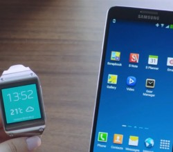 Samsung-Galaxy-Note-3-Galaxy-Gear-webeyn