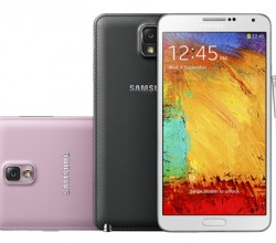 Samsung-Galaxy-Note-3-webeyn