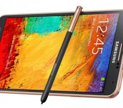 Samsung-Galaxy-Note-3-yeni-renk-secenekleri-webeyn