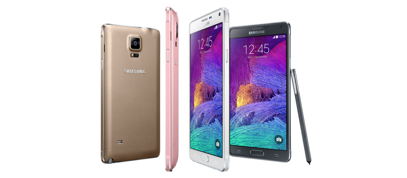 Samsung-Galaxy-Note-4-webeyn-2