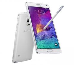 Samsung-Galaxy-Note-4-webeyn