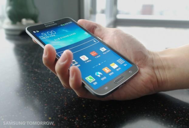 Samsung-Galaxy-Round-webeyn-2