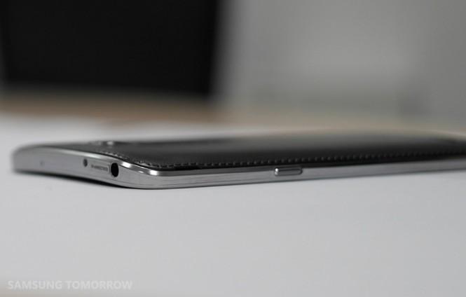 Samsung-Galaxy-Round-webeyn-3