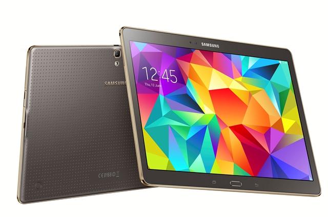 Samsung-Galaxy-S-webeyn-2