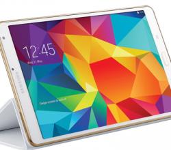 Samsung-Galaxy-S-webeyn