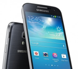 Samsung-Galaxy-S4-Mini-buyuk-webeyn