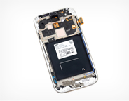 Samsung-Galaxy-S4-iFixit-webeyn-kucuk