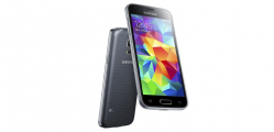 Samsung-Galaxy-S5-Mini-webeyn