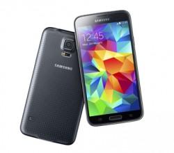 Samsung-Galaxy-S5-webeyn