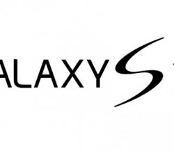 Samsung-Galaxy-SV-webeyn