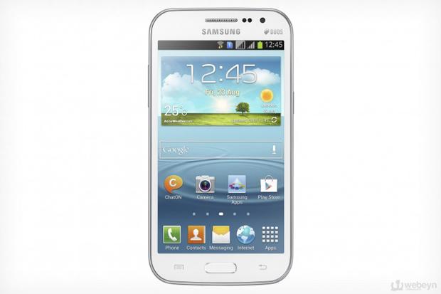 Samsung-Galaxy-Win-webeyn