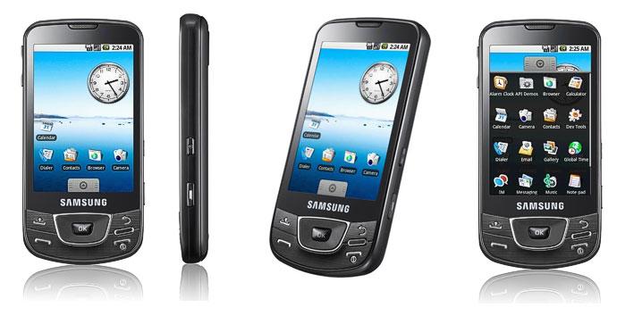 Samsung-Galaxy-i7500-webeyn