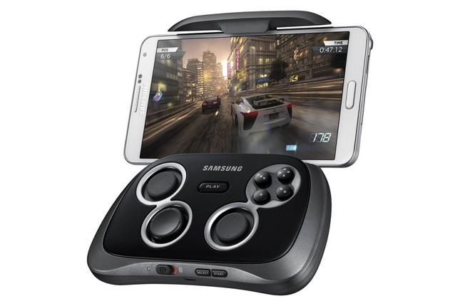 Samsung-GamePad-webeyn-2