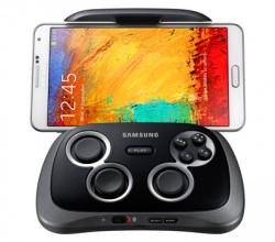 Samsung-GamePad-webeyn