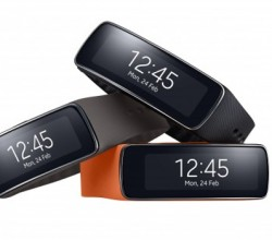Samsung-Gear-Fit-webeyn