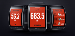 Samsung-Gear-S-Nike-plus-Running-webeyn