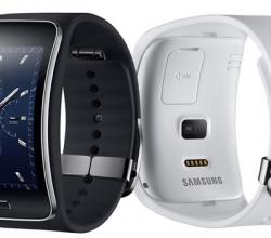 Samsung-Gear-S-webeyn
