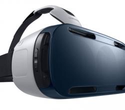 Samsung-Gear-VR-webeyn