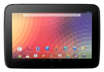 Samsung-Google-Nexus-10-tablet-webeyn