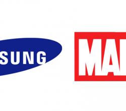 Samsung-Marvel-webeyn
