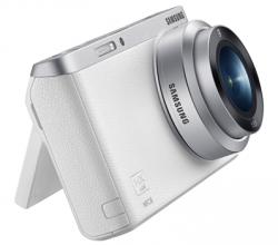 Samsung-NX-Mini-webeyn