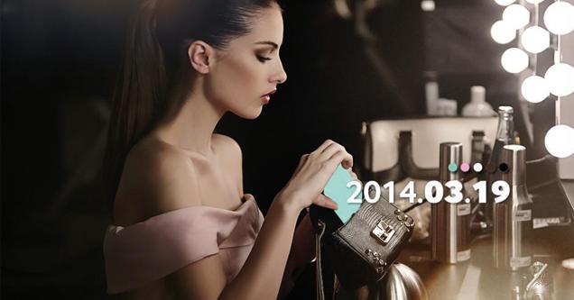 Samsung-Rusya-19-Mart-Twitter-gorseli-webeyn