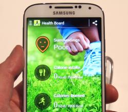 Samsung-S-Health-webeyn