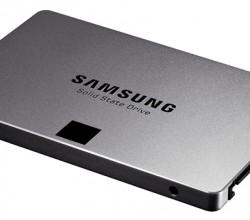 Samsung-SSD-Turkiye-webeyn