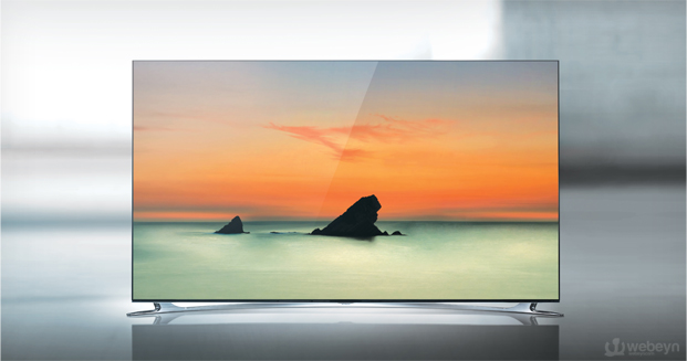 Samsung-Smart-TV-webeyn