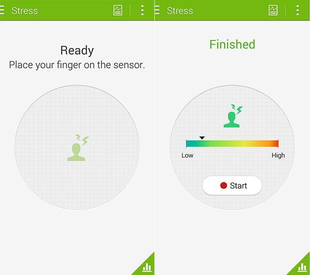 Samsung-Stress-Health-webeyn