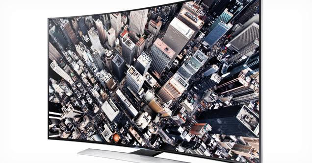 Samsung-UHD-TV-webeyn