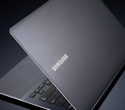 Samsung-dizustu-webeyn
