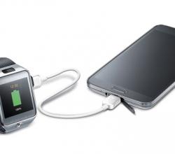Samsung-guc-paylasim-kablosu-webeyn