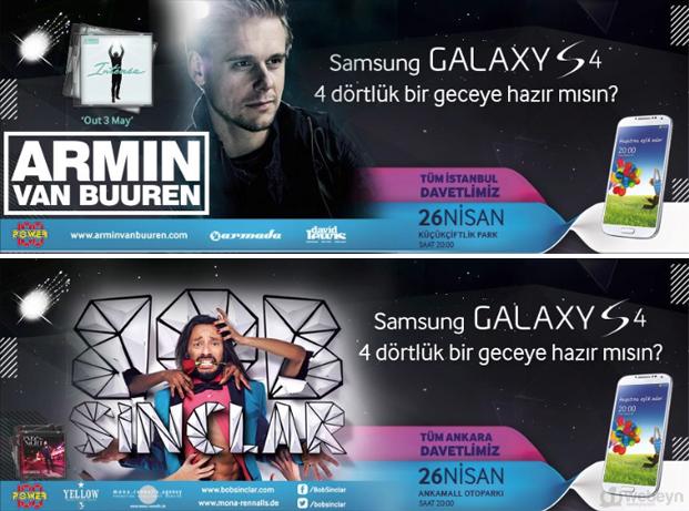 Samsung-istanbul-ankara-konser-webeyn