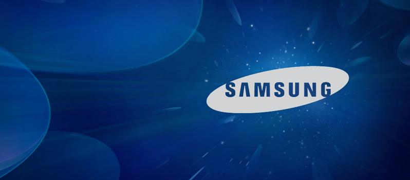 Samsung-logo-buyuk-webeyn