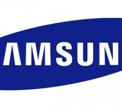 Samsung-logo-webeyn