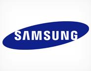 Samsung-logo-yeni-kucuk-webeyn