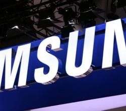 Samsung-stand-webeyn