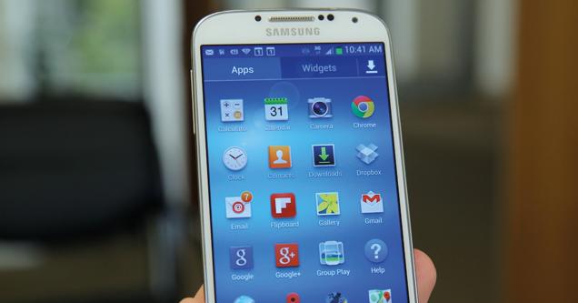Samsung-uygulamalari-webeyn