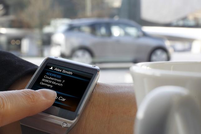 Samsung-ve-BMW-CES-2014-webeyn-2