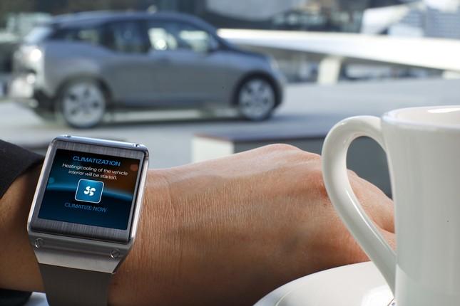 Samsung-ve-BMW-CES-2014-webeyn-3