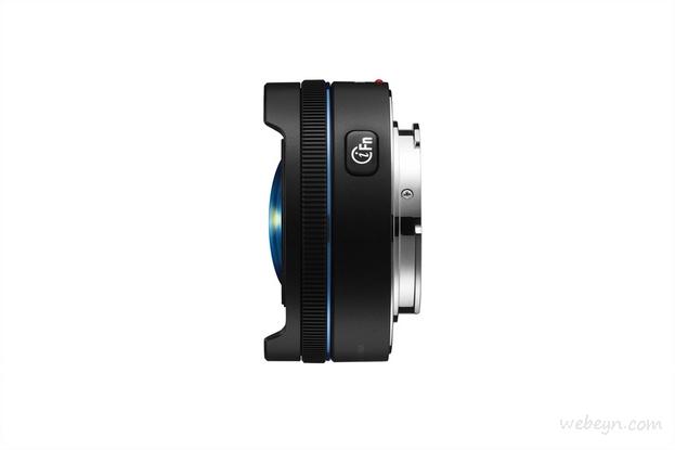 Samsung-yeni-lens-webeyn-3