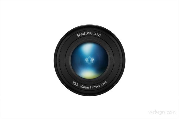 Samsung-yeni-lens-webeyn-4