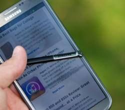 Samsung-yeni-webeyn